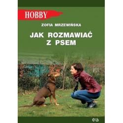 Jak rozmawiać z psem wyd.2