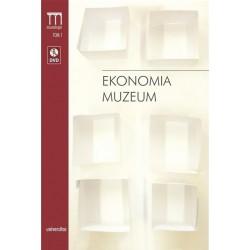 Ekonomia muzeum