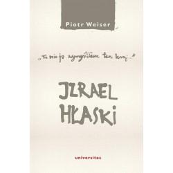 Izrael Hłaski