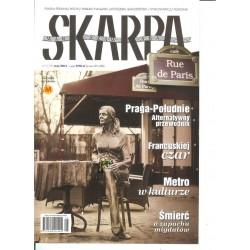 Skarpa Warszawska 5