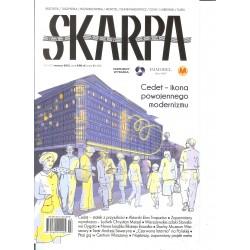 Skarpa Warszawska 3