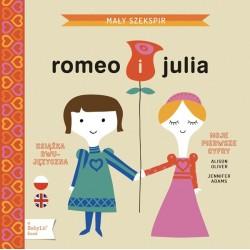 Romeo i Julia