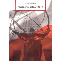 Masoneria Polska 2014