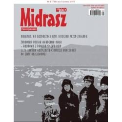 Midrasz nr 3 2015