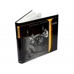 Historia Jazzu 100 wykładów
