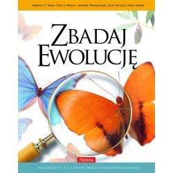 Zbadaj ewolucję