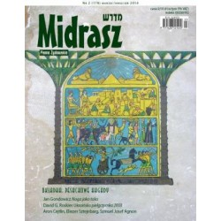 Midrasz NR 2 2014