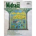 Midrasz NR 2/2014