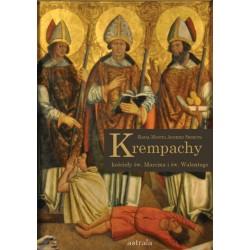 Krempachy - Kościoły św. Marcina i św. Walentego
