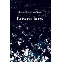 Łowca larw
