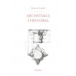 Architekci i historia