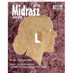 Midrasz NR 4 /2015