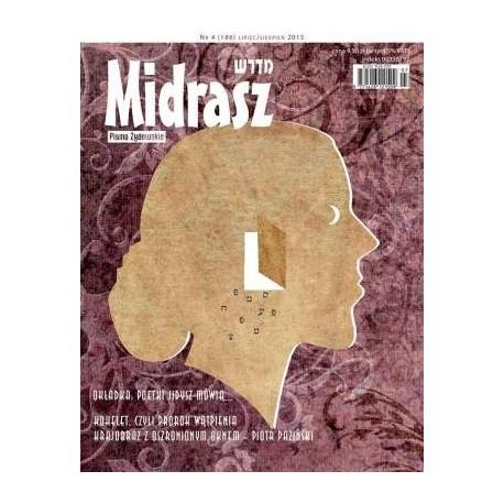 Midrasz nr 4 2015