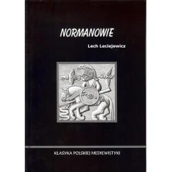 Normanowie
