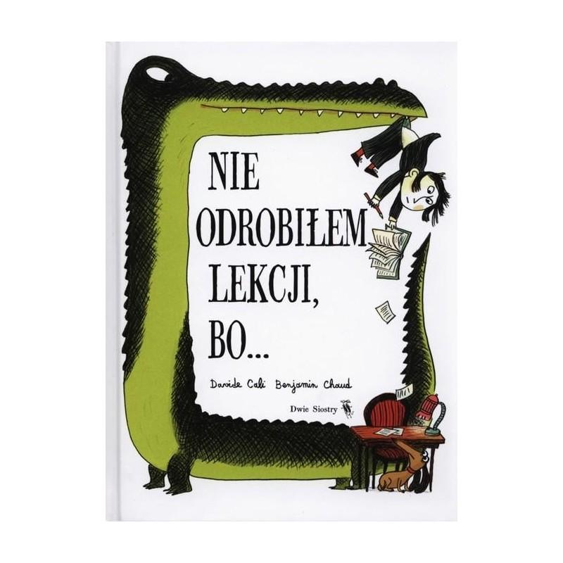 https://www.motyleksiazkowe.pl/16445-thickbox_default/nie-odrobiem-lekcji-bodwiesiostry.jpg