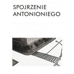 Spojrzenie Antonioniego