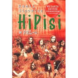 Hipisi w PRL - u