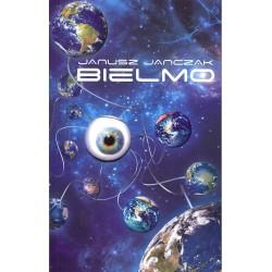 Bielmo