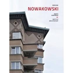 Wacław Nowakowski