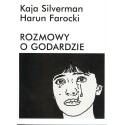 Rozmowy o Godardzie