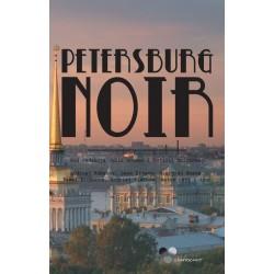 Petersburg Noir