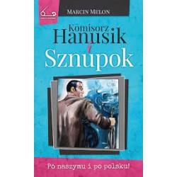 Komisorz Hanusik i Sznupok 03