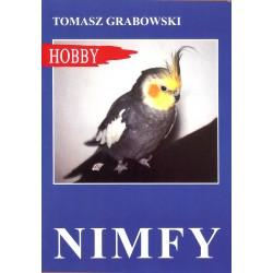 Nimfy (wydanie 3)