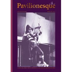 Pavilionesque 1/2016