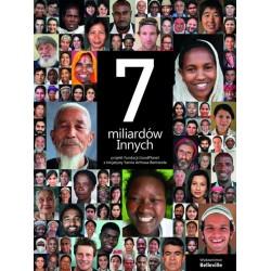 7 miliardów Innych