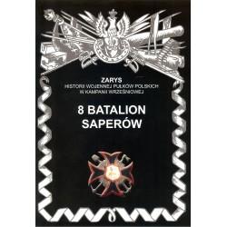 8 batalion saperów