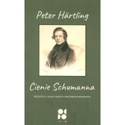 Cienie Schumanna