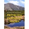 Przyroda Dolnego Śląska