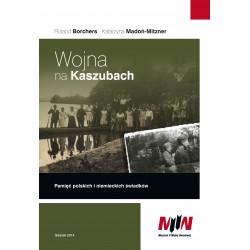 Wojna na Kaszubach