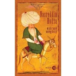 Nasreddin Hodża wybrane anegdoty