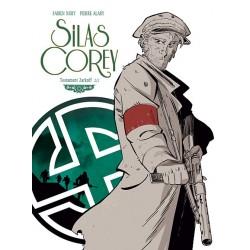 Silas Corey - 4 - Testament Zarkoff 2/2