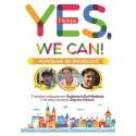 Yes, we can! Powołani by świadczyć