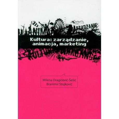 Ekonomia kultury  Kompendium