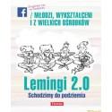 Lemingi 2.0 Schodzimy do podziemia