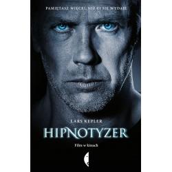 Hipnotyzer