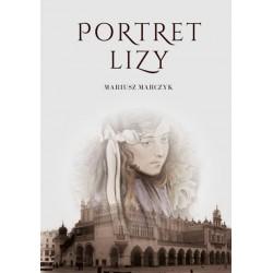 Portret Lizy