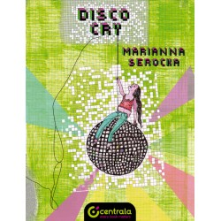 Disco cry