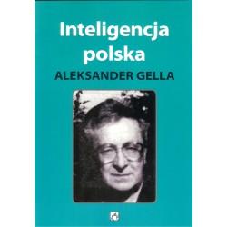 Inteligencja polska