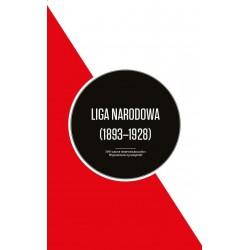 Liga narodowa (1839 - 1928)