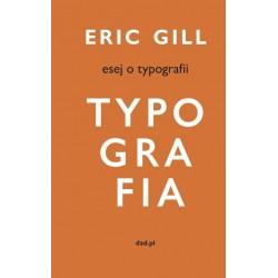 Esesj o typografii