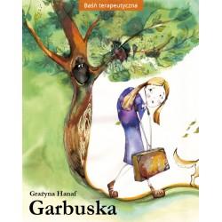 Garbuska
