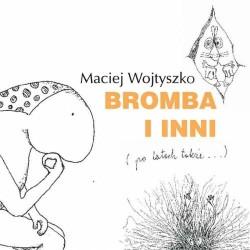 Bmba i inni (po latach także...) wydanie 2016