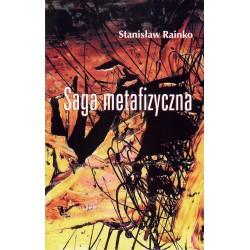 Saga metafizyczna
