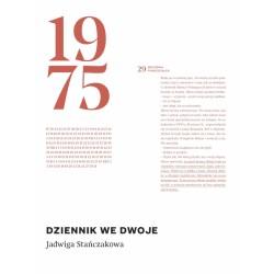 Dziennik we dwoje + DVD