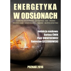 Energetyka w odsłonach
