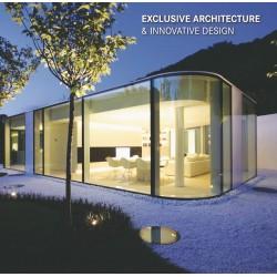 EXCLUSIVE ARCHITECTURE   INNOVATIVE DESIGN (KONEMANN)